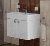 Долен шкаф за баня Сиана - 2