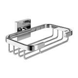 Сапунерка-решетка - A816826001