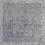 Cement Pachwork - 44x44 см -2