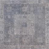 Cement Pachwork - 44x44 см -3