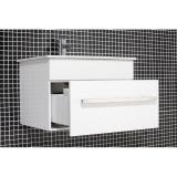 Мебел за баня Debra  PVC
