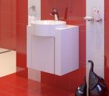Долен шкаф за баня Кристин - 2
