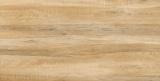Гранитогрес Drift Wood Crema - 60x120см-1