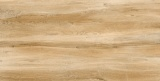Гранитогрес Drift Wood Crema - 60x120см-2