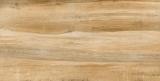 Гранитогрес Drift Wood Crema - 60x120см-3