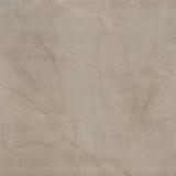 Гранитогрес Dunes Tabaco-60,8x60,8 см