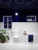 Вентилатор за баня  Fresh Intellivent ICE-8