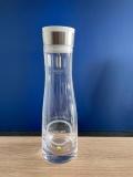 Гарафа за вода - Grohe 40405000