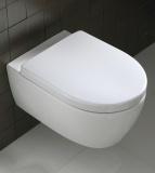 WC Icon -1