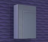 Горен шкаф за баня Лара