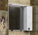 Горен шкаф за баня Мио