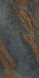 Гранитогрес Pizarra - 60x120 см 4