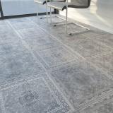 Гранитогрес Cement Decor - 44x44 см
