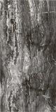 Турски, полиран, калиброван гранитогрес Gazelle - 60x120 см