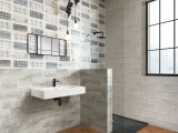 Плочки за баня Aquarel - 2