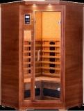 Инфрачервена кабина ICL 502B