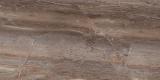 Гранитогрес Etna 30/60см - Keramo Rosso