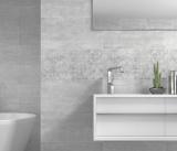 Плочки за баня Minimal Grey