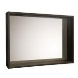 Огледало Фрида с LED осветление