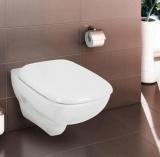 Висяща тоалетна Style - Kolo