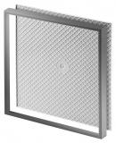 Рамка за вентилатор PI100