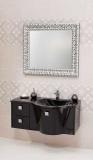 Плочки за баня Mosaic Roma 3