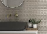 Плочки за баня Ambar- Omnia Ceramica