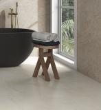 Плочки за баня Ambar- Omnia Ceramica 3