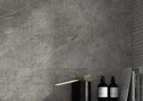 Плочки за баня Ambar- Omnia Ceramica 4