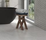 Плочки за баня Ambar- Omnia Ceramica 5