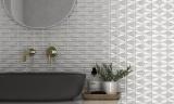 Плочки за баня Ambar- Omnia Ceramica 6
