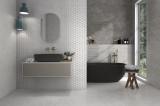 Плочки за баня Ambar- Omnia Ceramica 7