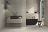 Плочки за баня Ambar- Omnia Ceramica 8