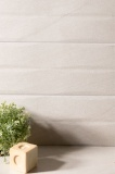 Плочки за баня Etnea Arena - Ceramica Saloni