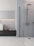 Плочки за баня Etnea - Saloni Ceramica