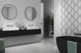 Плочки за баня Premier  Blanco