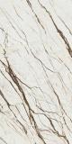 Гранитогрес Ramo Misto  - 60x120 см-4