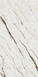 Гранитогрес Ramo Misto  - 60x120 см-5