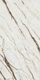 Гранитогрес Ramo Misto  - 60x120 см-6