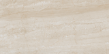 Полиран гранитогрес Reale Crema Brillo