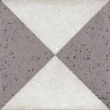 Гранитогрес Rialto Mix Cold - 5
