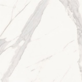 Гранитогрес Royal Marble White 60x60см-2