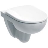 Тоалетна Selnova