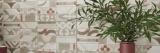 Плочки за баня Sensi 25,5x75,5см
