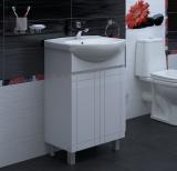 Шкаф за баня Рила - Макензи