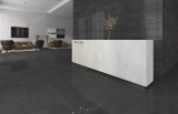 Slab Negro - 60x60 см