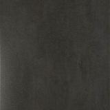 Slab Negro - 60x60 см - Emigres