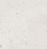 Гранитогрес Stonela Grey - 60x60см - 1