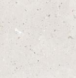Гранитогрес Stonela Grey - 60x60см - 3