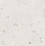 Гранитогрес Stonela Grey - 60x60см - 4